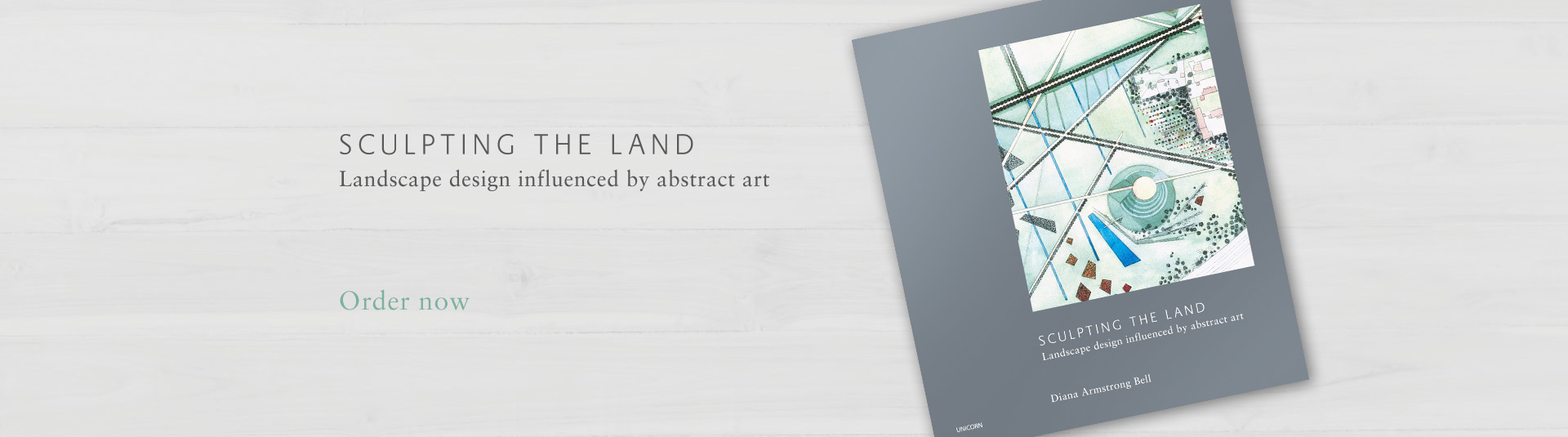 Sculpting the Land book by Diana Armstrong Bell
